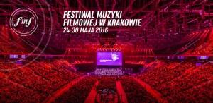 2016 FMF