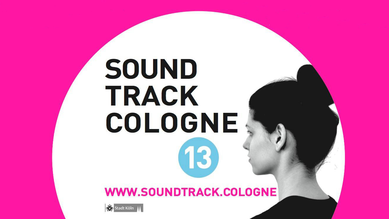 soundtrack-cologne