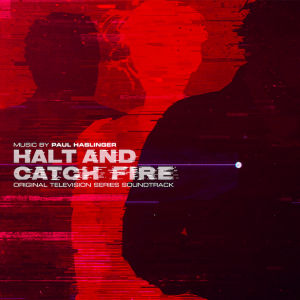 halt-and-catch-fire-1