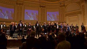 Orchestra Moderne