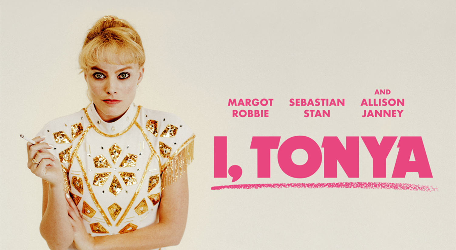 I,Tonya