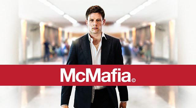 mcmafia-1.1