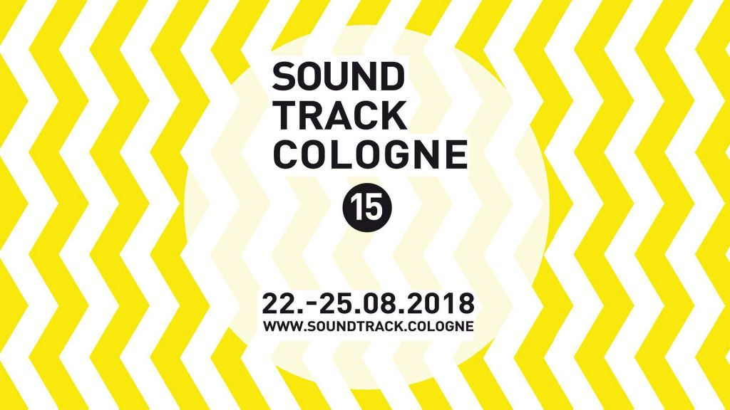 SoundTrack_Cologne