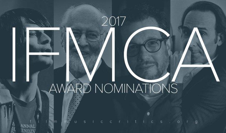 IFMCA Awards