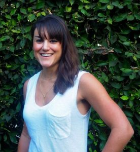 Liz Lawson - Goldo Sync Report