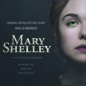 MaryShelleyAlbumArt