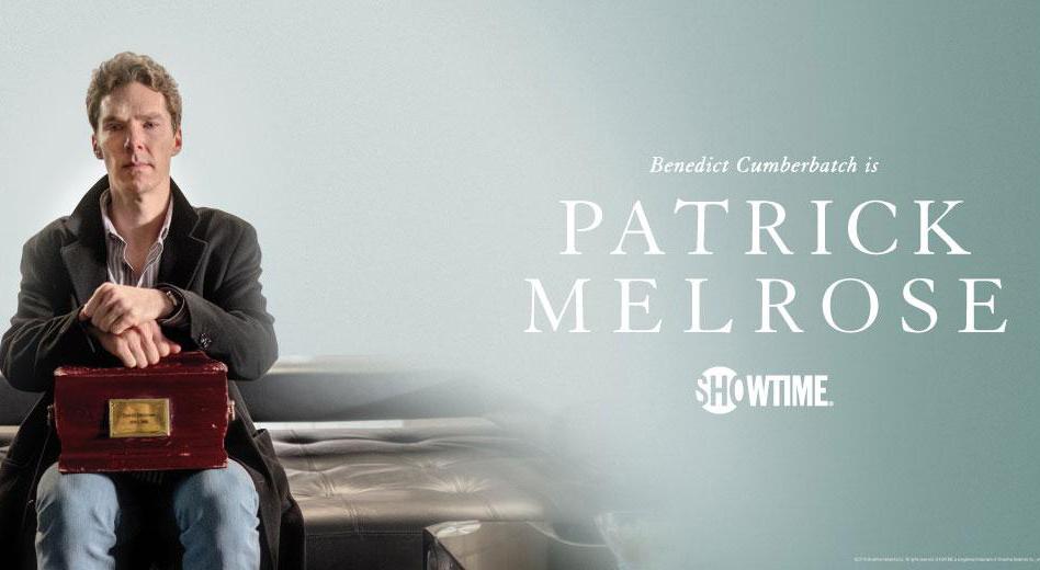 PatrickMelrose