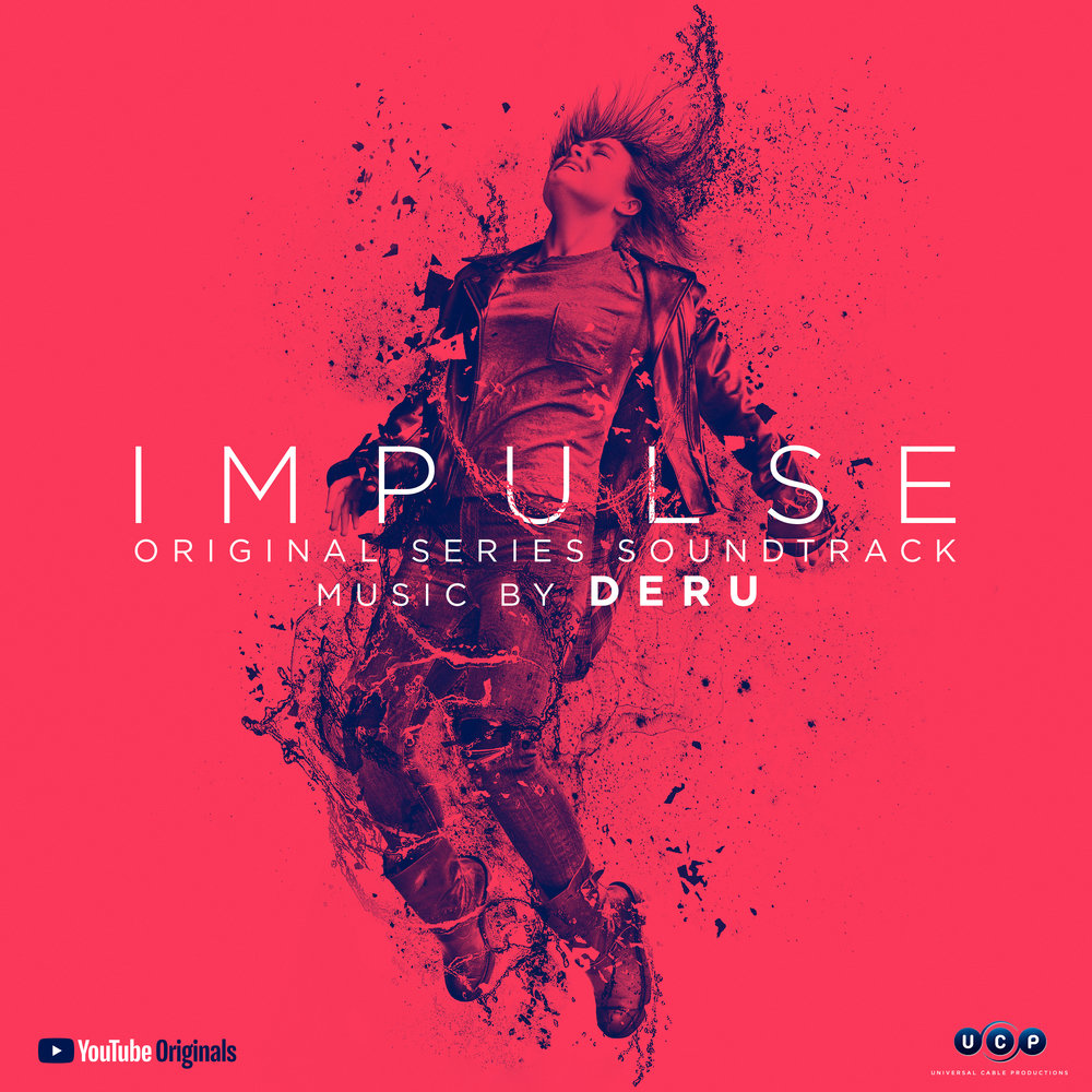 Deru_Impulse_Soundtrack_3000_FINAL