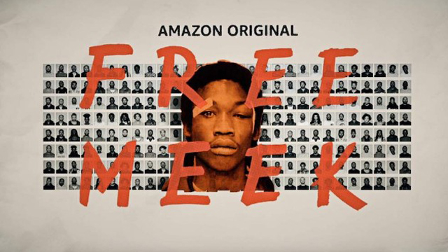 FreeMeek_web