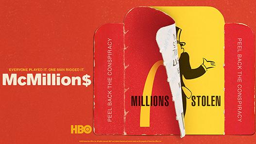 McMillions-S1-H-PRO