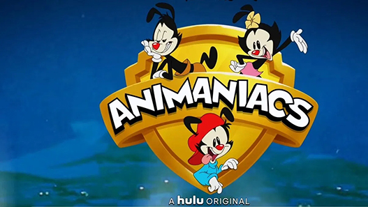AnimaniacsFeature